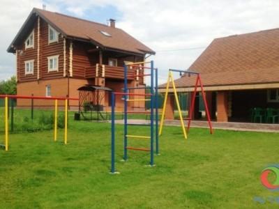Наркологический центр «Сфера» в Саратове