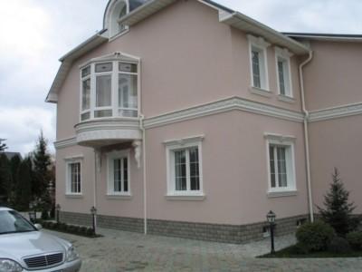 Реабилитационный центр «Просветление» в Ульяновске