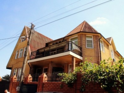 Клиника лечения наркозависимости «Решение» в Махачкале