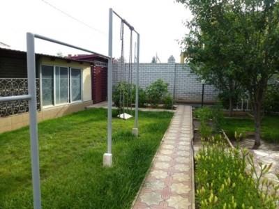 Наркологический центр «Приоритет» в Воронеже