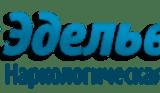 «Эдельвейс» наркологическая клиника