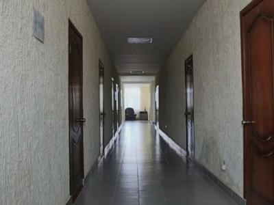 Наркологическая клиника «Ковчег»