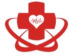 Наркологическая клиника «Наркодетокс»