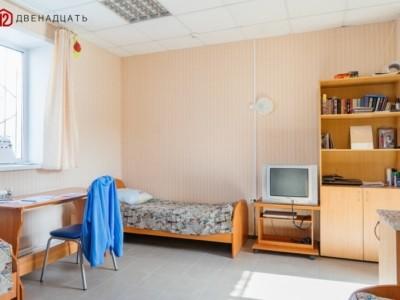 Центр социальной реабилитации