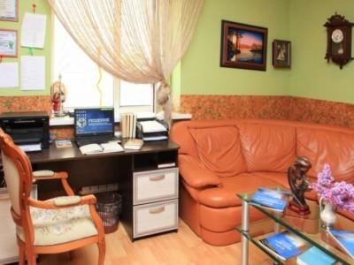 Клиника лечения наркозависимости «Решение» Великий Новгород
