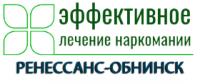 Наркологическая клиника «Ренессанс-Обнинск»